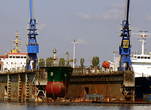 front-floating-dock-2