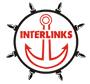 Interlink Marine Logo