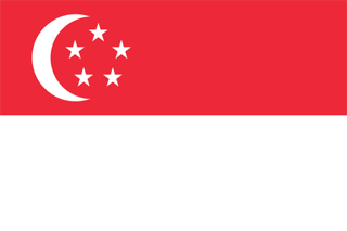 Lincon Marine Services (SG) Pte. Ltd.